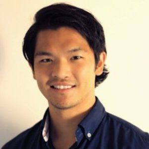 Han Jin - Cofounder-CEO