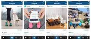 instagram-ad-image