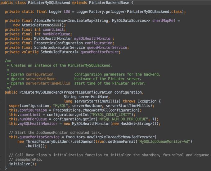 PinLater Code (1)