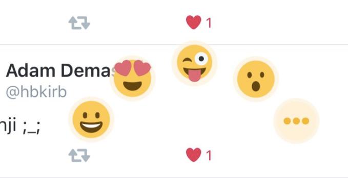 Screen Shot 2015-11-16 at 12.05.09 PM