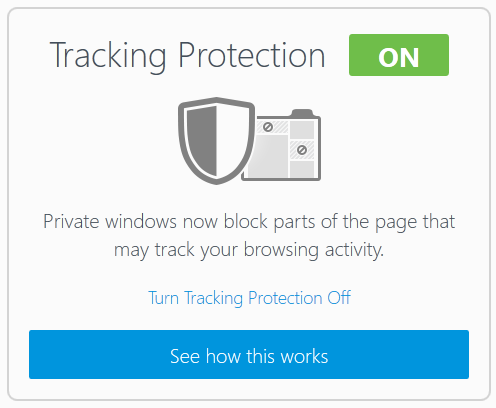 tracking_protection