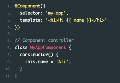 angular-2-code
