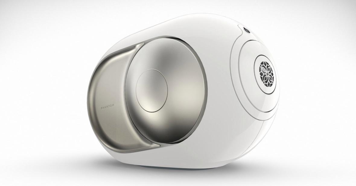 apple-devialet-phantom-speaker