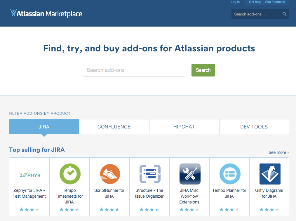 atlassian_marketplace