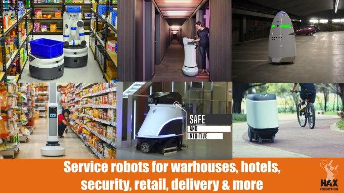 ROBOTICS ADD-ONS.004