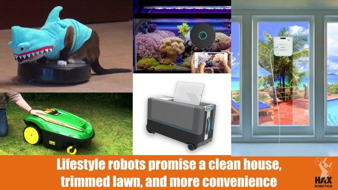 ROBOTICS ADD-ONS.007