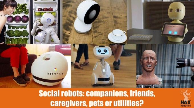 ROBOTICS ADD-ONS.008