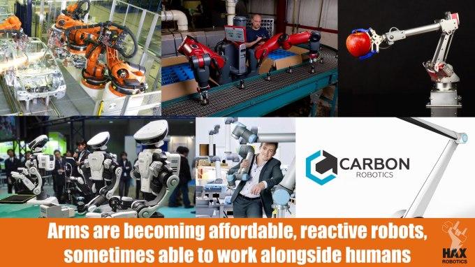 ROBOTICS ADD-ONS.009