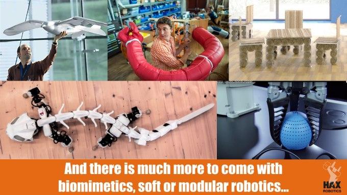 ROBOTICS ADD-ONS.010