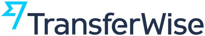 transferwise_logo_detail