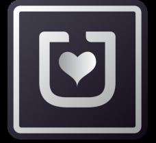 UberLove-300x276