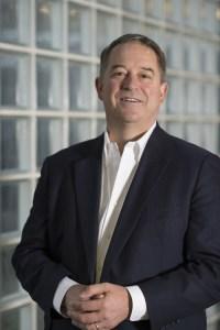 Airbus Ventures Managing General Partner Tim Dombrowski