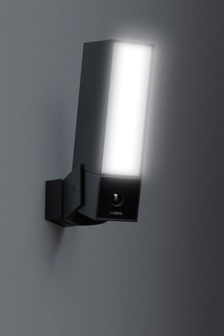 Camera HD-(fond sombre)-RVB
