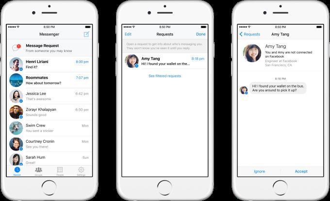 facebook-message-requests