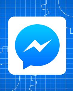 Facebook Messenger Development
