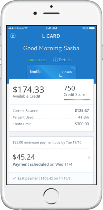 lcard_iphone_dashboard (nocardnumber)