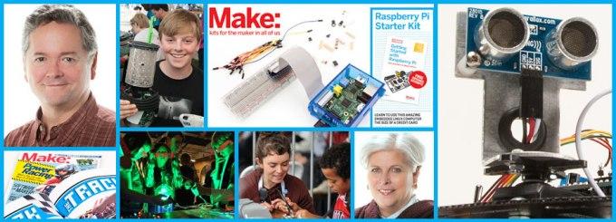 makermedia_collage