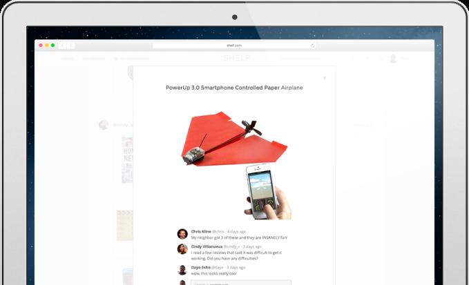 product_web