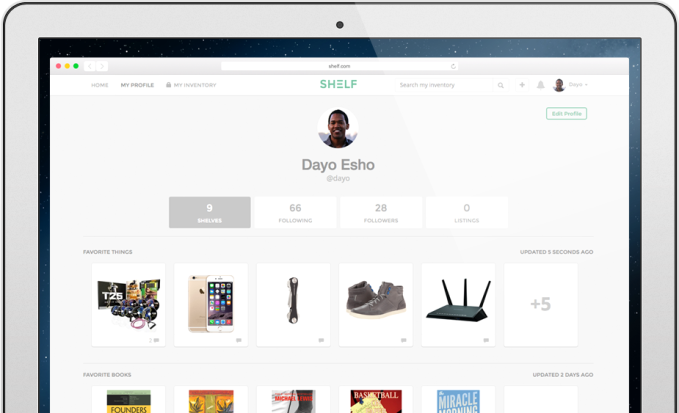 profile_web