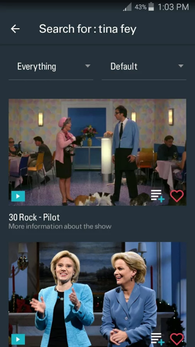 seeso-android