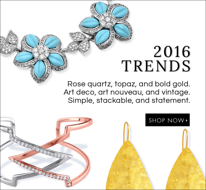 Trends2016