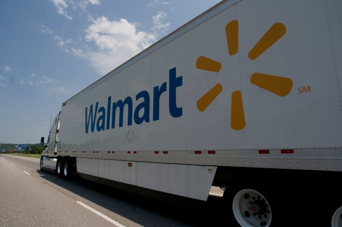 walmart-truckclose-up-side-view_129821854433586541