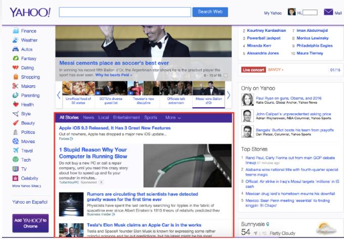 yahoo_homepage_news_feed