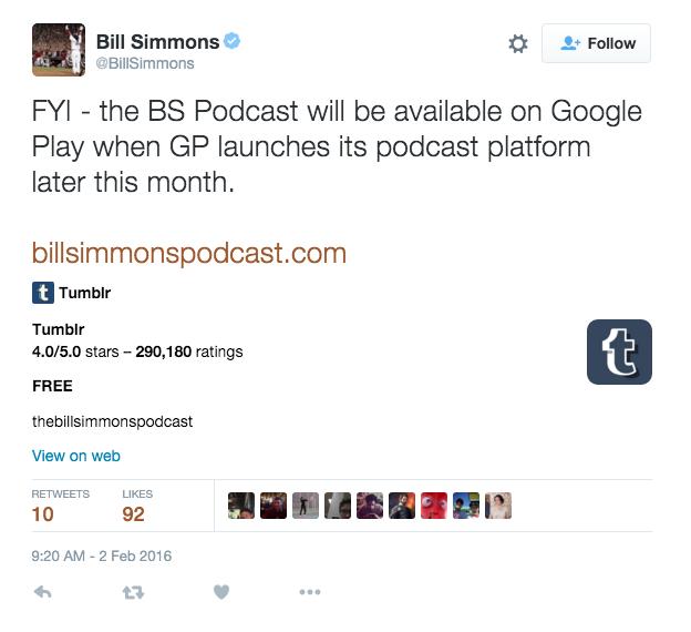 bill-simmons-tweet