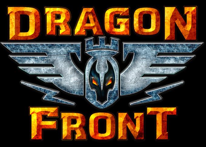 Dragon_Front_logo