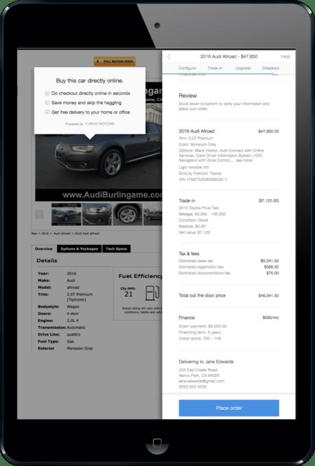 drive_screenshot