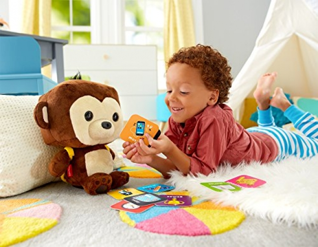 Fisher_Price_Smart_Toy_Monkey_Fisher_Price_DNV32_22_res