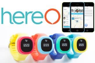 HereO-family-watch2