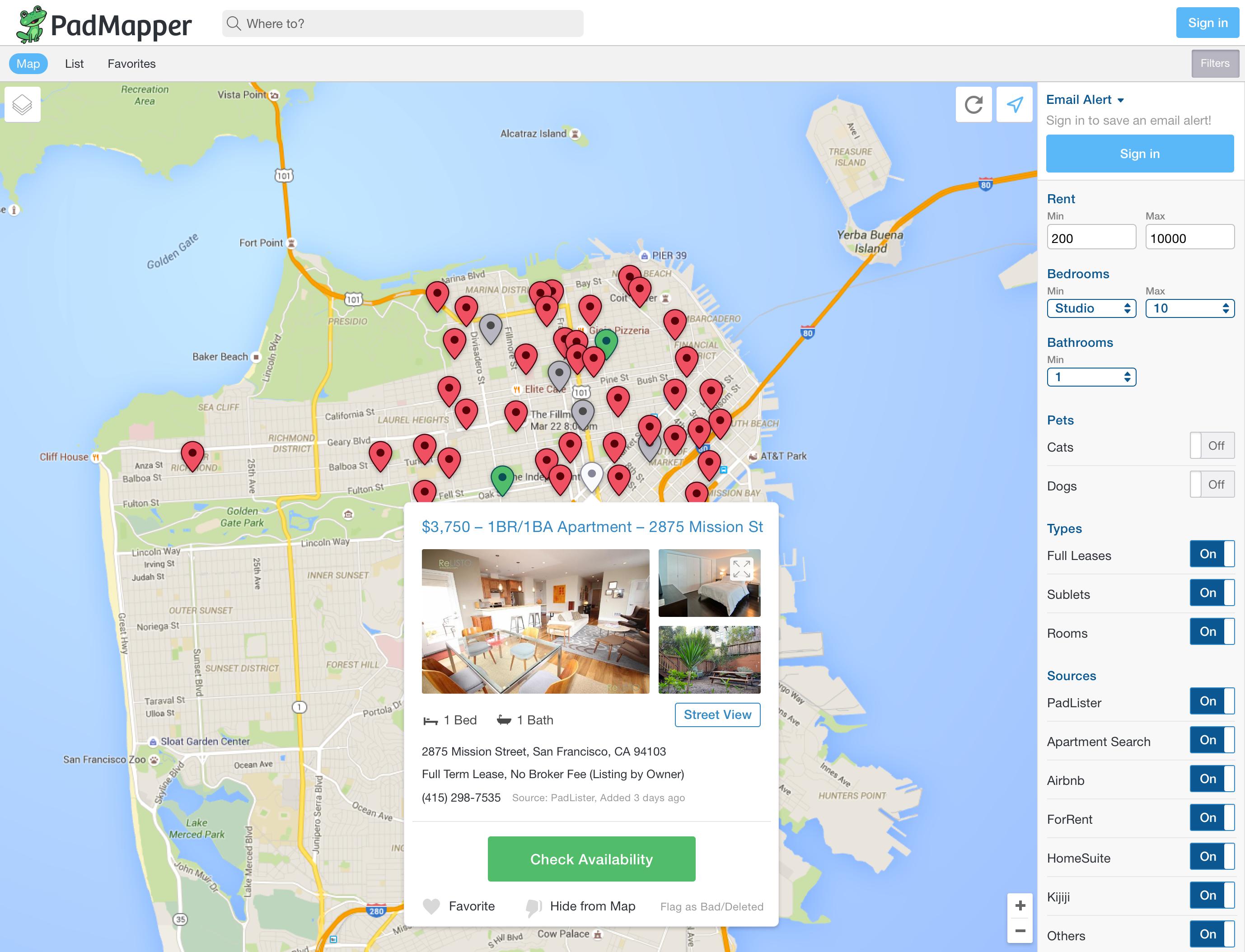 map-bubble@2x