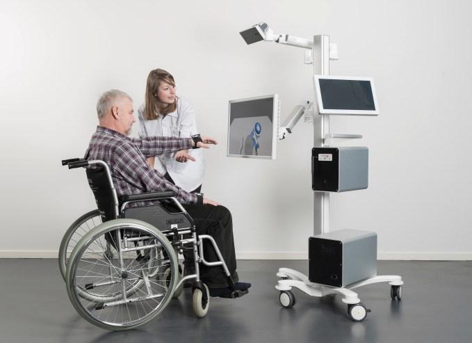 MindMaze wheelchair_0273_retouched