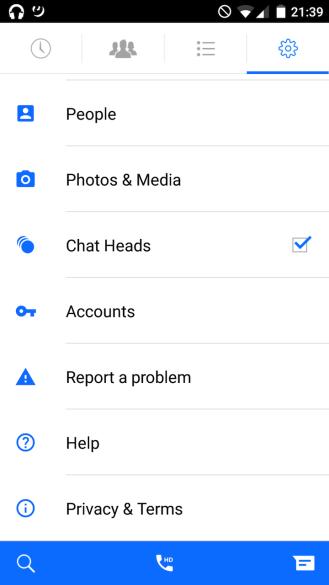 nexus2cee_facebook-messenger-multiple-accounts-2-329x585