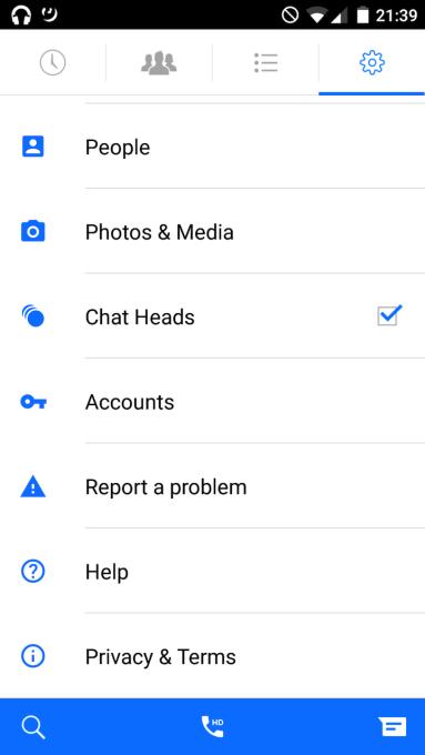 nexus2cee_facebook-messenger-multiple-accounts-2