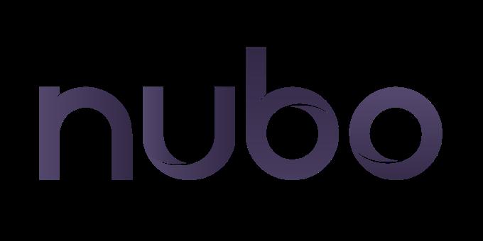 NUBO-0715-LOGO-FULL-COLOR