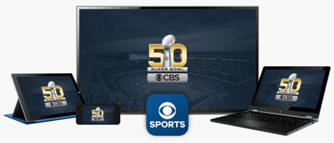 super_bowl_live_watch-v4