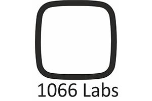 1066-Logo