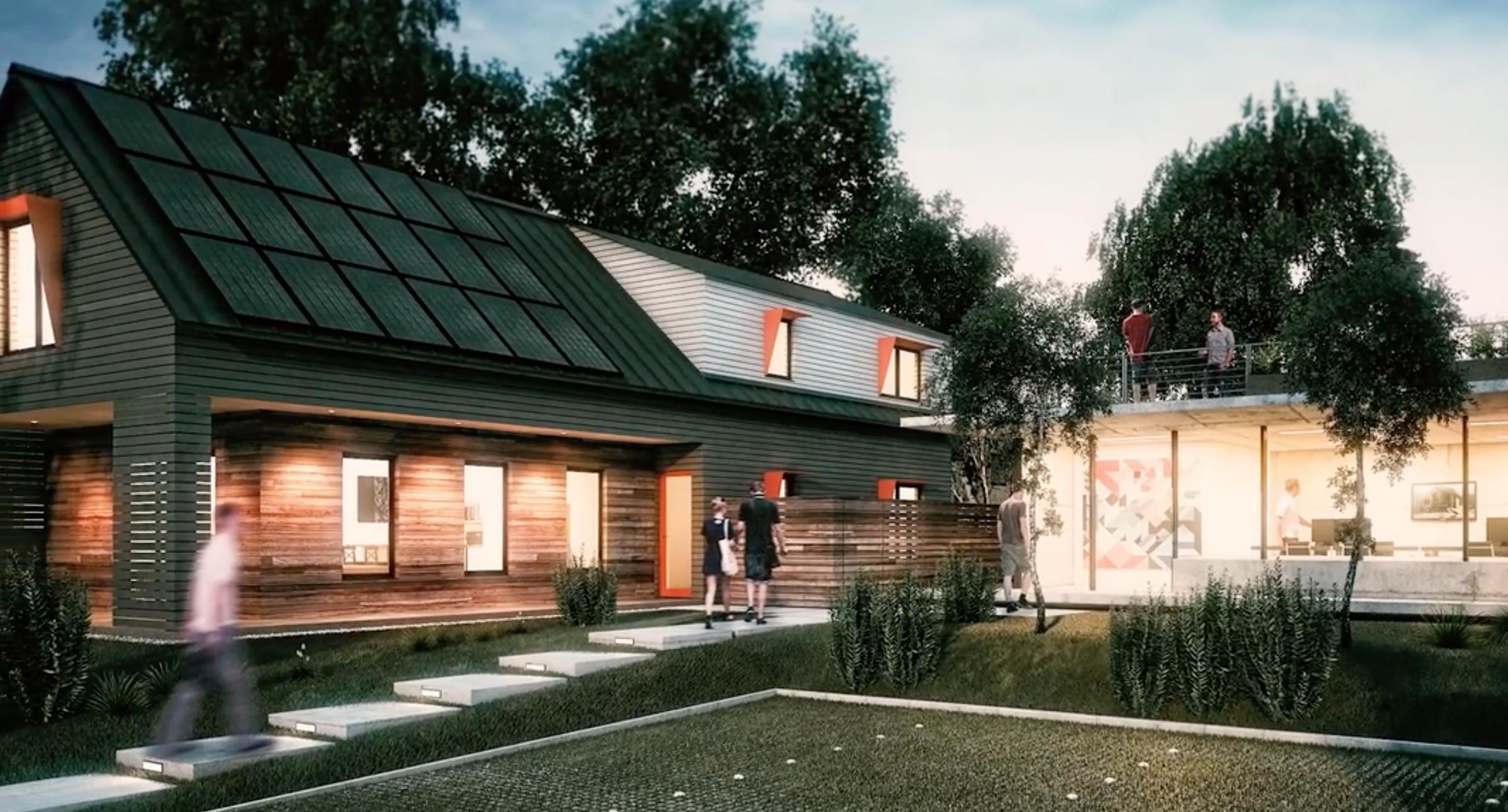 30 acre designs