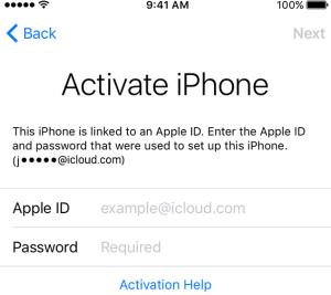 activate_iphone