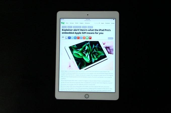 iPadProwide2