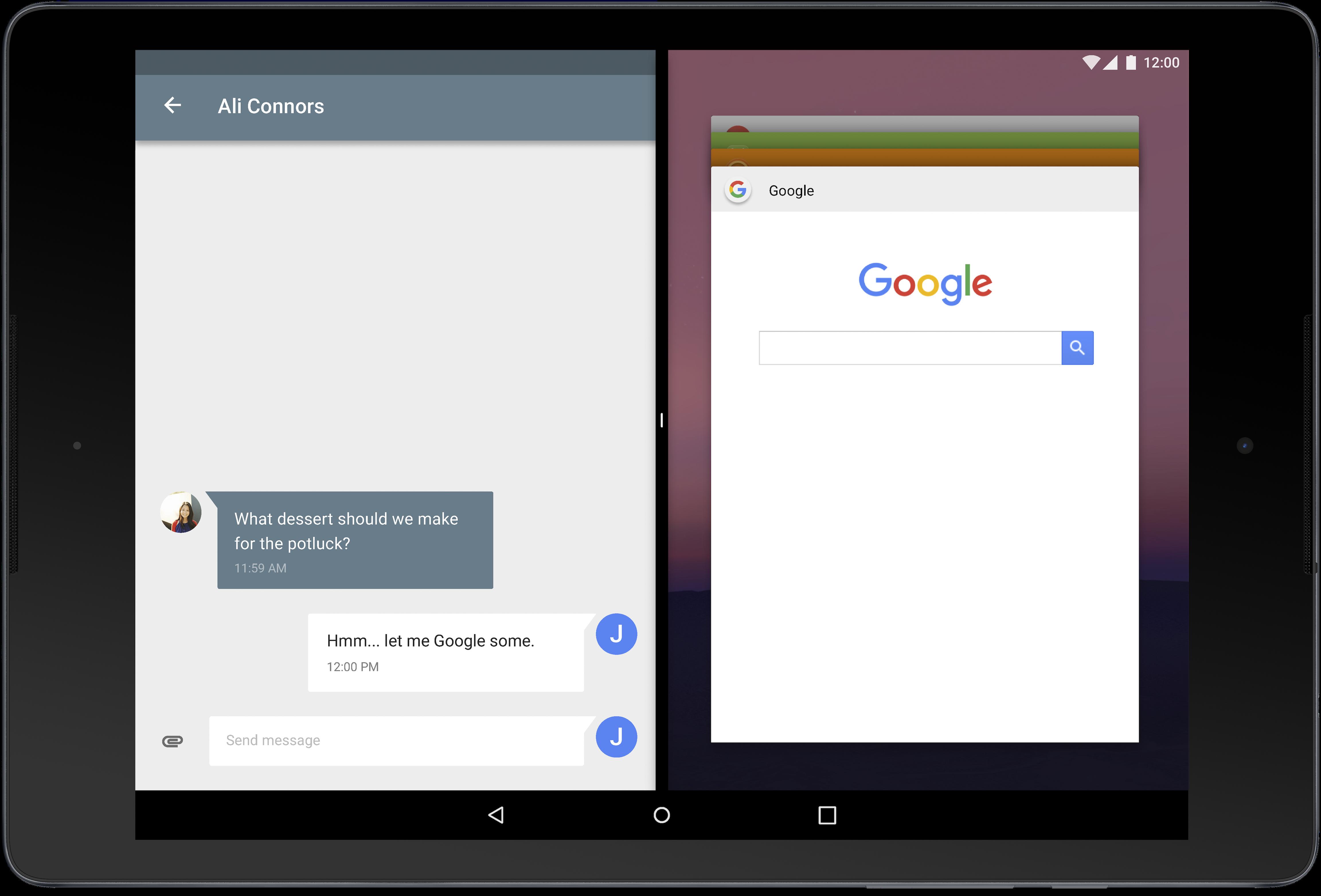 MultiWindow_DevBlog_Tablet_160308_01_N9