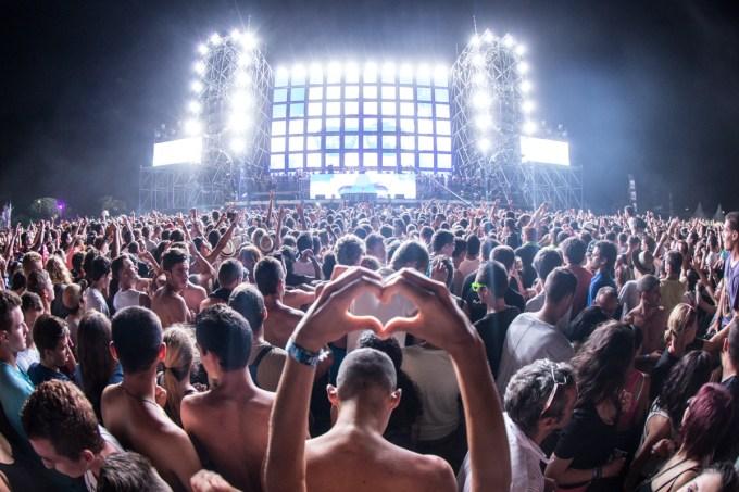 Music-Festival (1)