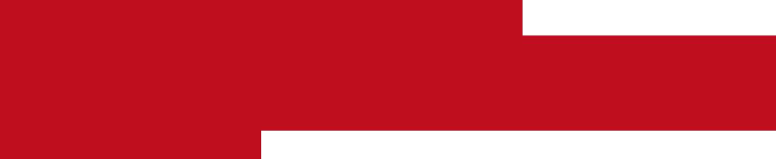 SQLServer Logo