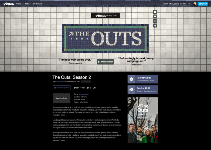the_outs