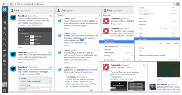 tweetdeck-web-windows