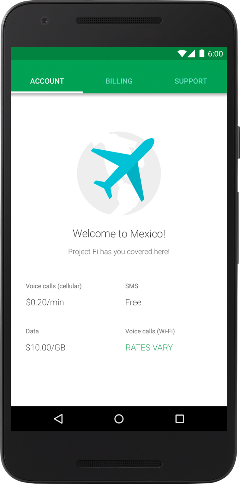 welcome_to_mexico_updated_rates