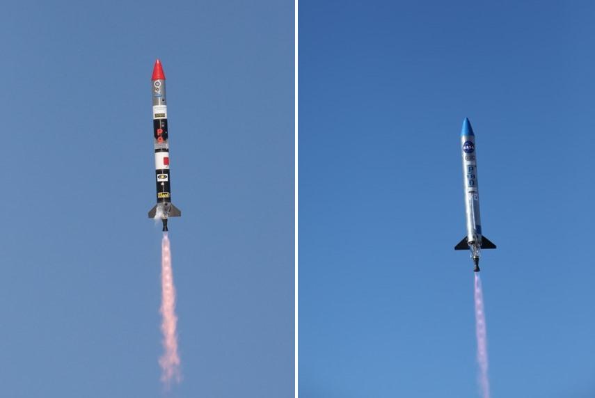 8M0I6865 - P-9 in flight