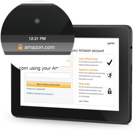 amazon-payments-site